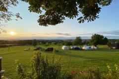 hoehenhof_camping