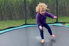 hoehenhof_trampolin