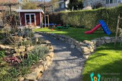 Schnitzeljagd_Garten
