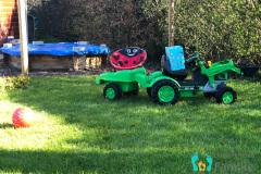 Schnitzeljagd_Traktor